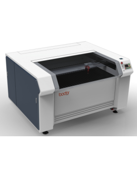 Laser Engraving And Cutting Machine  BODOR BCL1309X W2(100W) - 1300x900mm