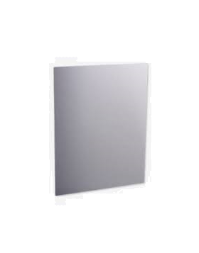 Photo panel clear 76.2x101.6 cm (aluminium) semi-gloss ChromaLuxe 4588